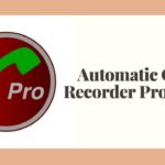 Automatic Call Recorder Pro Mod Apk v6.13 Download for Free [100% Working]
