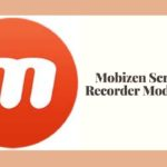 Mobizen Screen Recorder Mod APK v3.9.0.21 Download for Free [100% Working]