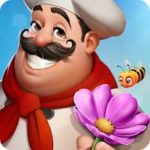world chef mod apk image
