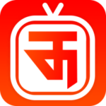 ThopTV Apk v44.5.3 Free Download