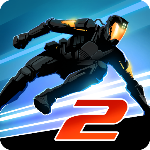 Vector 2 Mod APK Download for Free [100% Working]