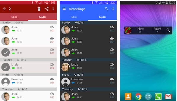Automatic Call Recorder Pro Mod Apk Download for Free [100% Working]