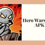 Hero Wars Mod APK v1.105.102 Download for Free [100% Working]