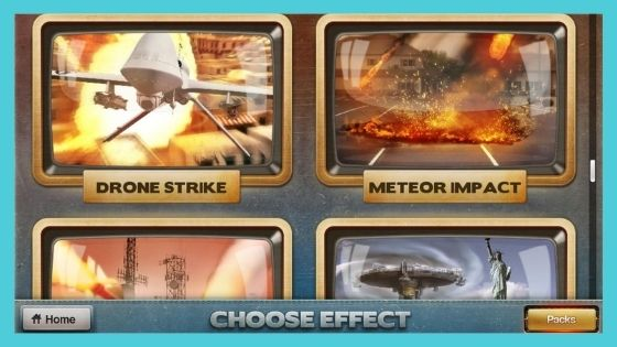 Movie Fx Director Mod APK Download for Free [100% Working]