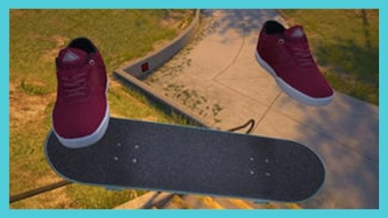 Download Skater Apk (MOD, Money-Unlocked) Free