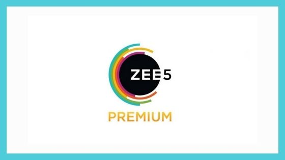 Zee5 Mod APK Download for Free [100% Working]