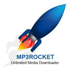 [100% Free v7.4.1]» MP3 Rocket Download [For PC, Window, Mac]