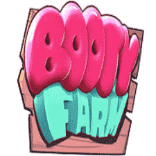 Booty Farm Mod APK v7.2 (Unlimited Coins/Money) 2021 Updated