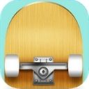 Download Skater Mod Apk For Free v2.0 (MOD, Money-Unlocked) Free