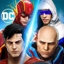 DC Unchained APK v1.2.9 Download