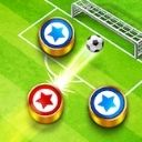 Download Soccer Stars Mod Apk v5.2.2 (Unlimited Money)