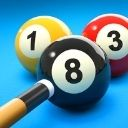 Download 8 Ball Pool Mod APK v5.2.6 [Unlimited Credits]