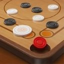 Carrom Pool Mod APK v5.0.4 Download for Free [100% Working]