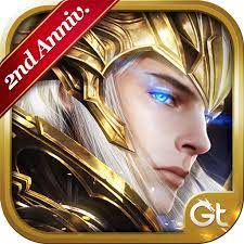 Era of Celestials Mod Apk