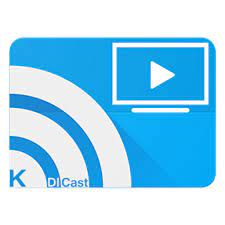 Download Kodicast Mod Apk v1.4 For Android [100% Working]