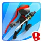 Download Ninja Jump Deluxe for Android [100% Working]