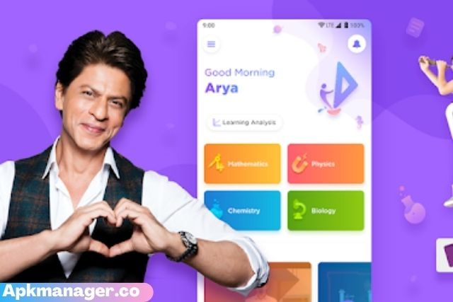 Byjus App Download