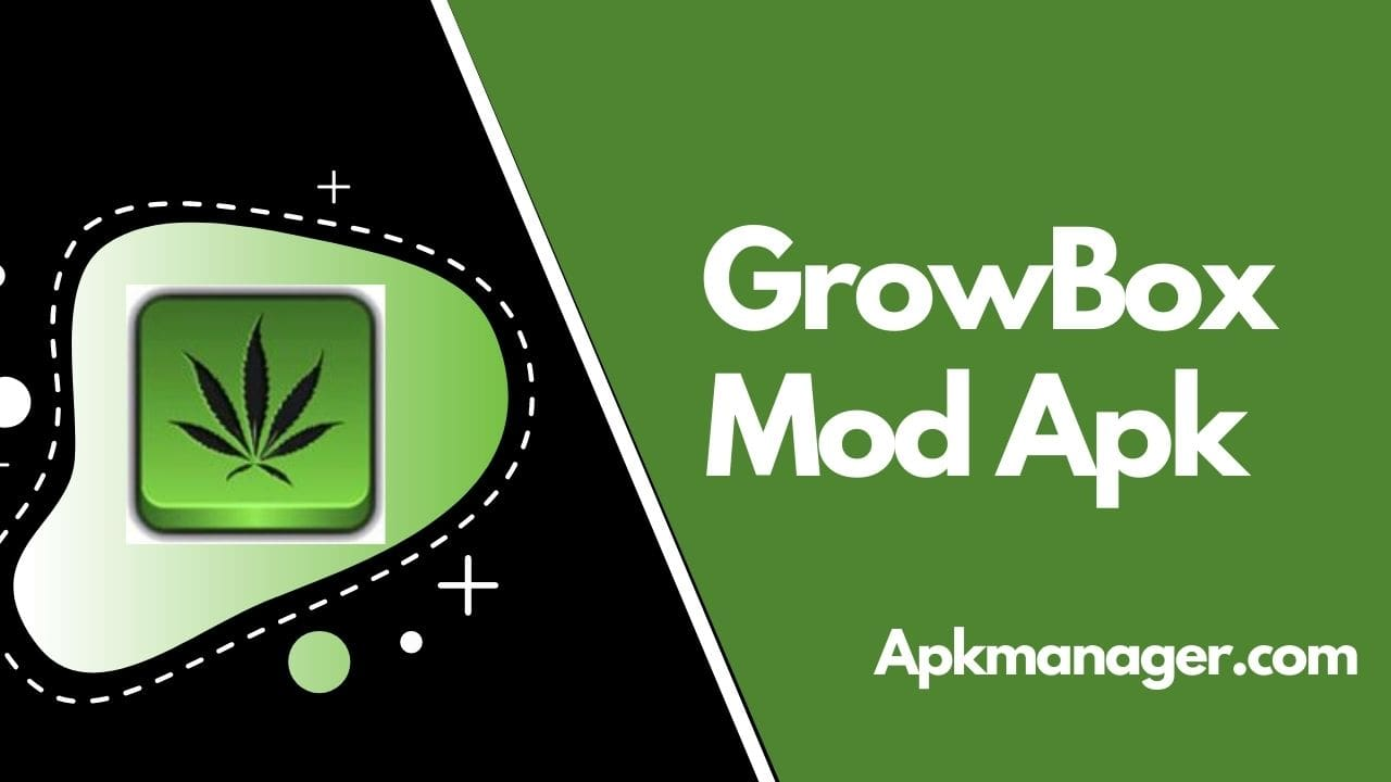 Download Grow Box APK v1.0 For Free [2021 Updated]