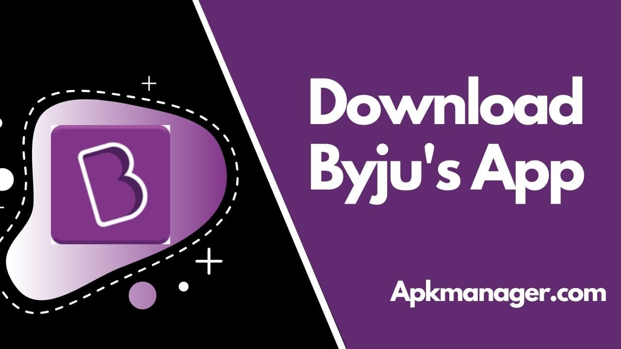 Byju's App Download: Best Learning App for Student 2021