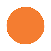 Logo Of Headspace App